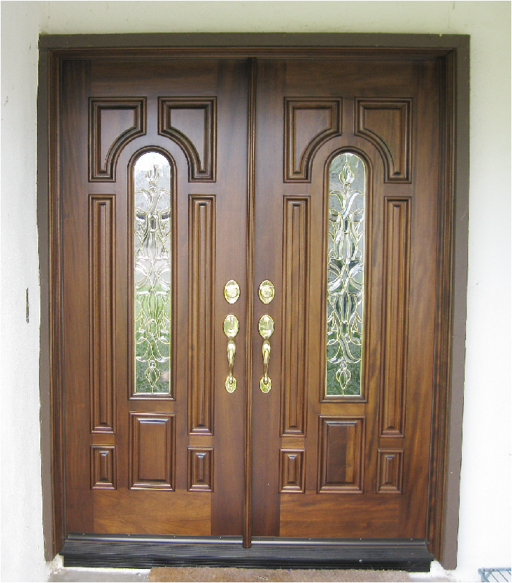 Door installation whittier ca interior doors patio for Front door replacement