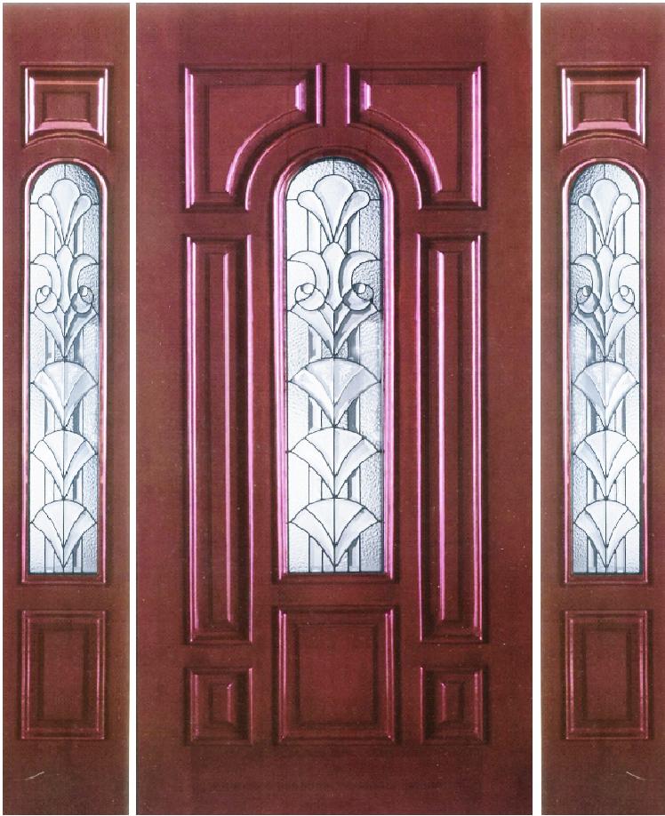 Door Installation Agoura Hills Ca Interior Doors Entry Front