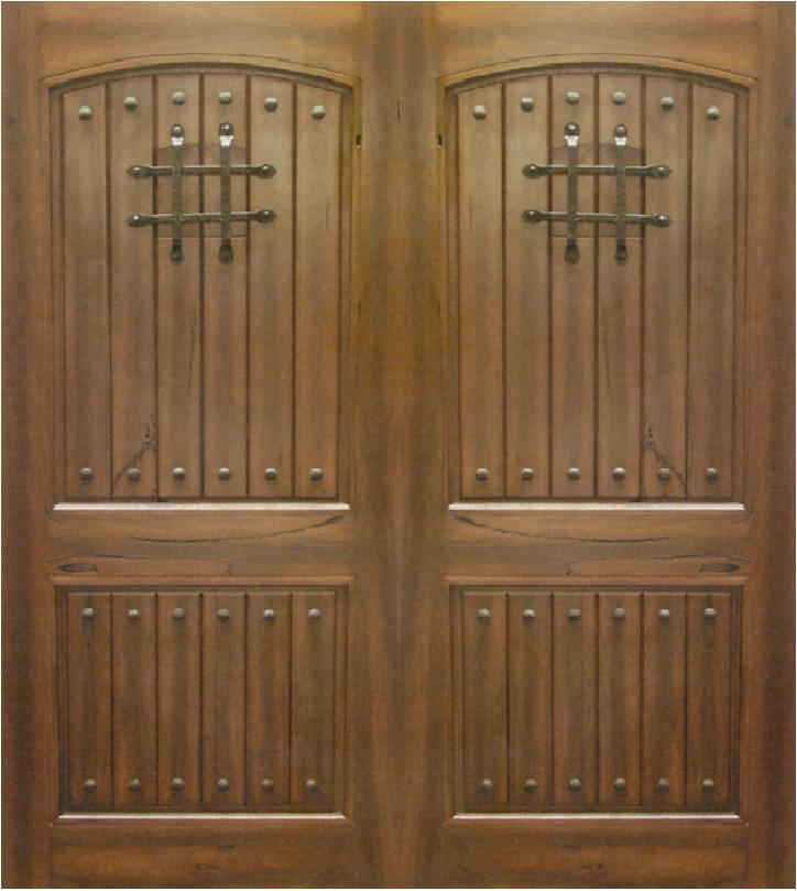 Door Installation Hemet Ca Interior Doors Entry Front Doors Sales