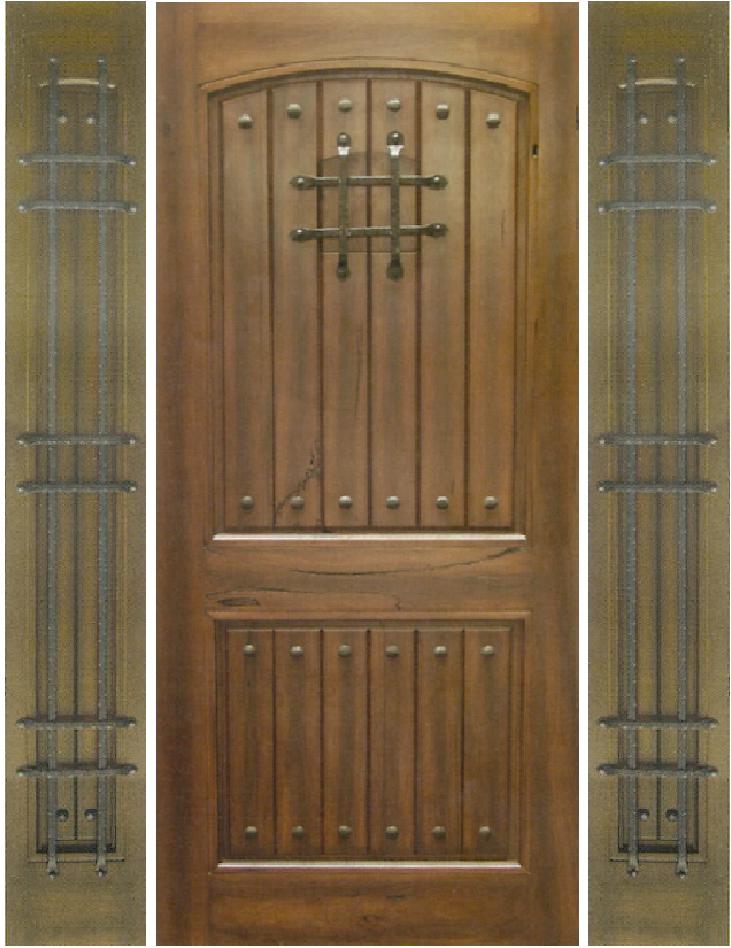 Door Installation Culver City CA / Interior Doors-Entry-Front Doors -sales-fiberglass-closet & Door Installation Culver City CA / Interior Doors-Entry-Front Doors ...